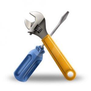 سرویس و نگهداری و تعمیر و خدمات انواع درب اتوماتیک
